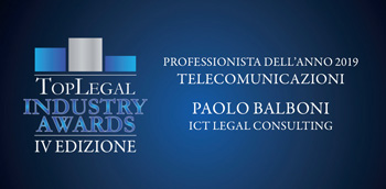 Top-Legal