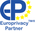 EP-logo-for-Partners_250x220